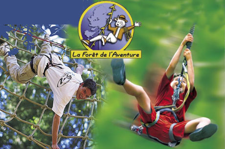 ForetAventure_depliant08.indd