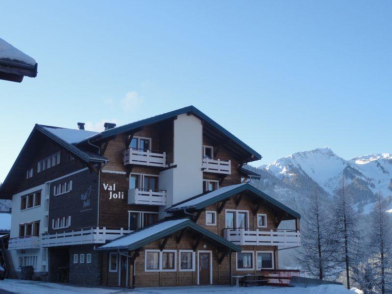 val joli - hiver 2014 (2)_1